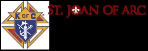 Knights of Columbus SJA